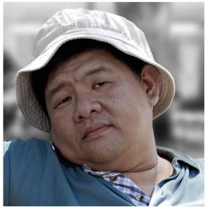 Dr. Ooi choo Huck
