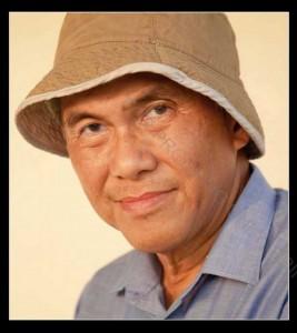 Dr. Ang Kok Yeang