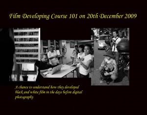 film-developing_001