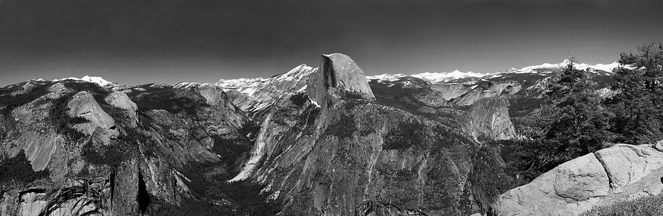 yosemite_pano_05_main