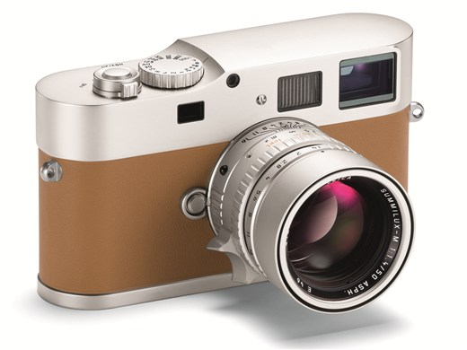 Leica_M9-P_Edition_Hermes_50mm_3qtr