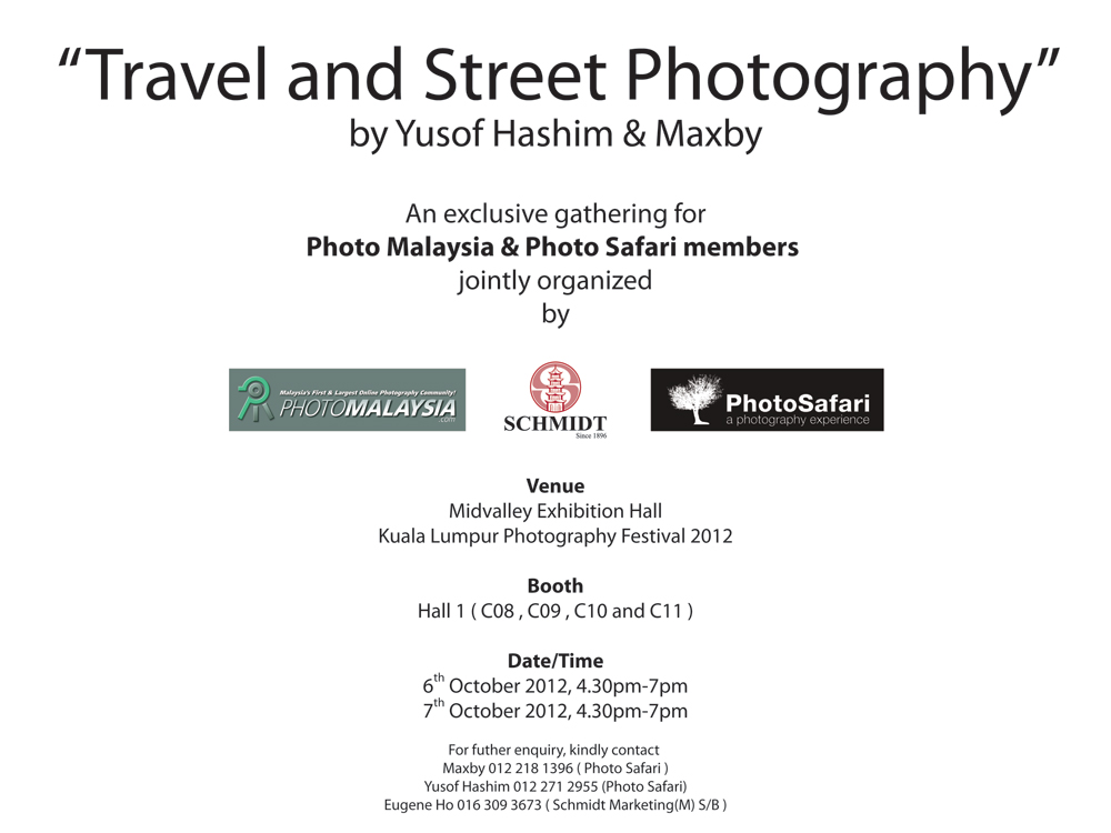 PhotoMalaysiaPhotoSafari-Invitation_V01