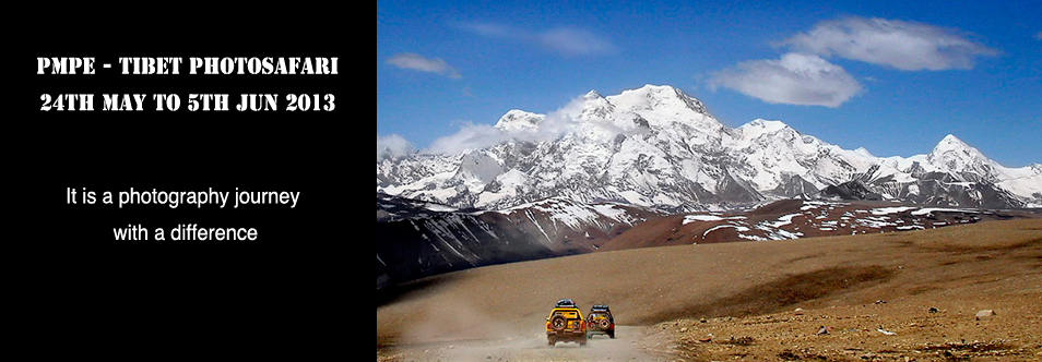Tibet-Photosafari-featured