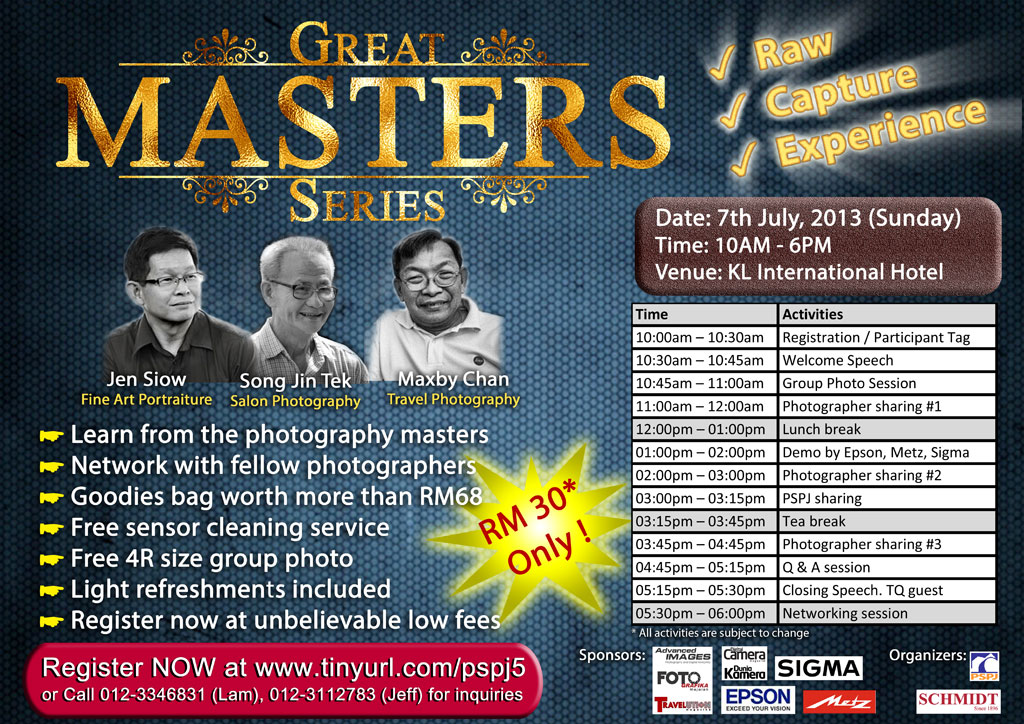 GMS-poster-photo-malaysiav01a