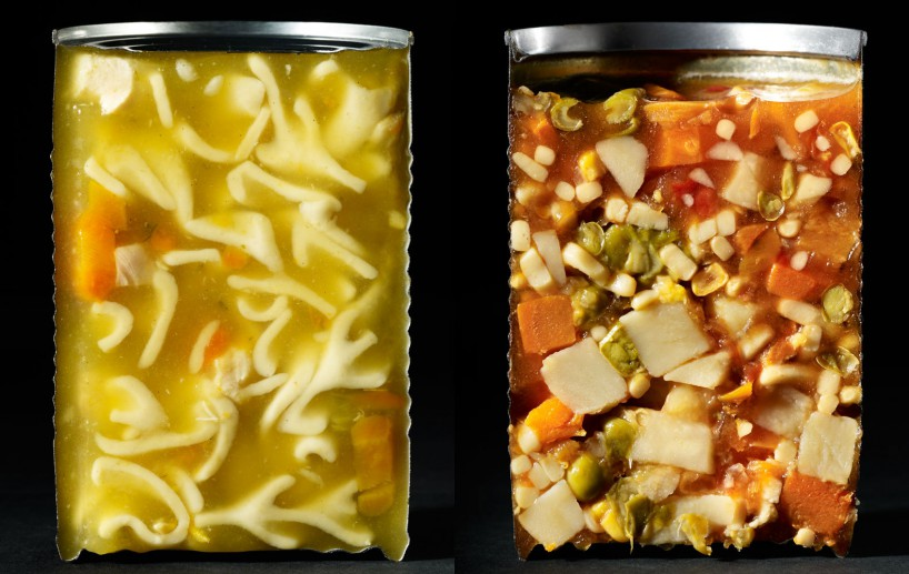 beth-galton-food-photography-designboom-04-818x517