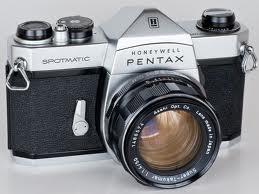 pentax-spotmatic.01