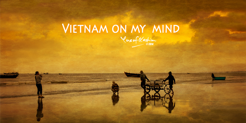 Featured-Image-VietnamPSArticle2