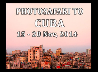 NEW-FEATURED-IMAGE-CUBA