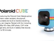 polariod_cube.1