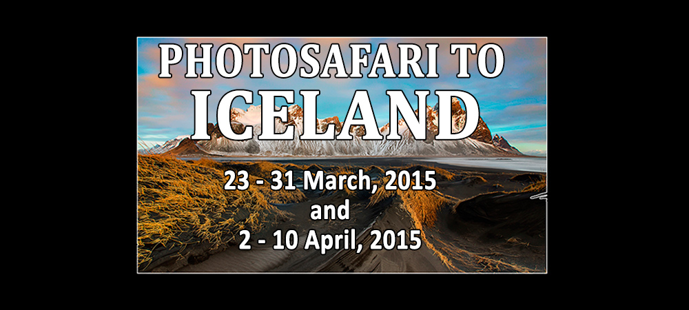Iceland-Small-Image