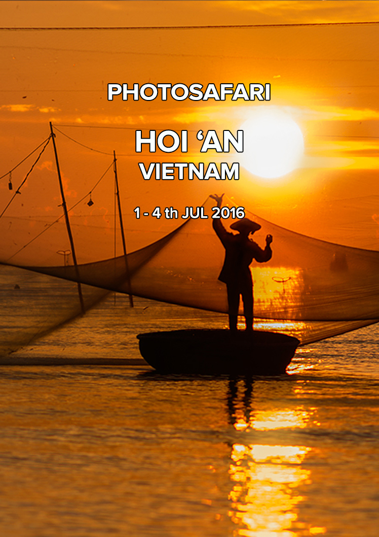 Photosafari_page_Hoi-An--2016