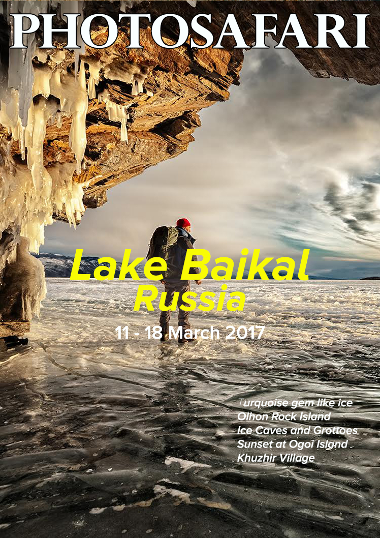 Photosafari_page_Lake-Baikal-2017b