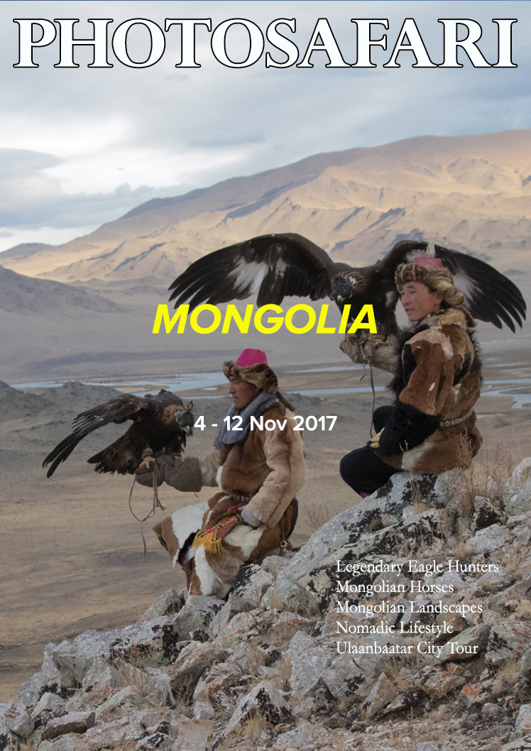 Photosafari_page_Mongolia-2017