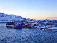 Arctic-Circle_008