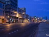 Cuba3_011