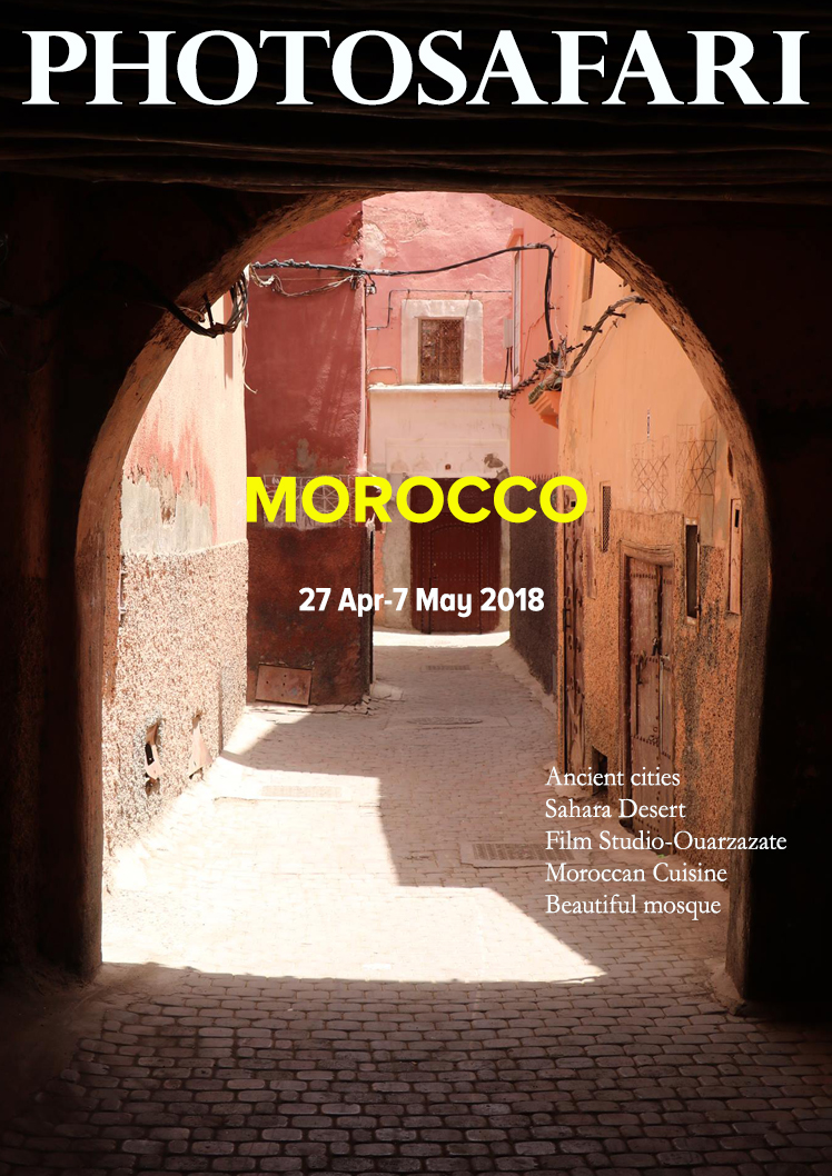 Photosafari_page_Morocco_2018_amend01