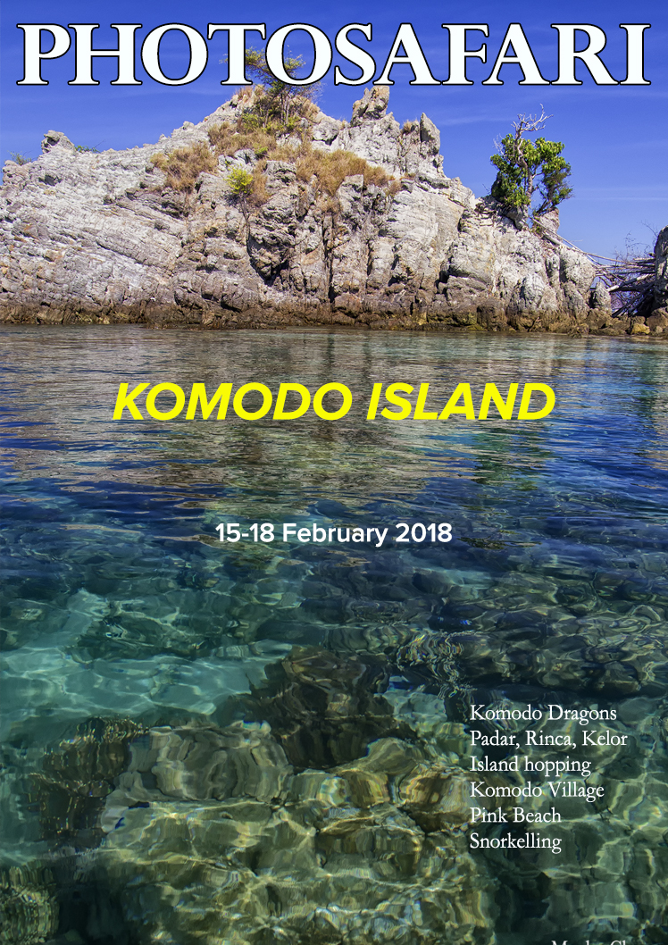 Photosafari_page_Komodo2018
