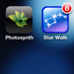 The Hidden Gems: iPhone Apps tools for landscape photographers