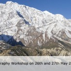PMPE Stage 1 – 2 Days Photography Workshop on 26th and 27th May 2012 at Royal Selangor Golf Club.